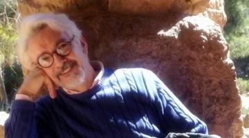 Gabriele Nuzzarello. El Arte y la Pasión