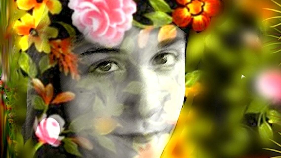 Mireya Alcaraz. Narrativa. Mireya Alcaraz by Rosa Prat Yaque