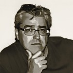Javier A. Bedrina