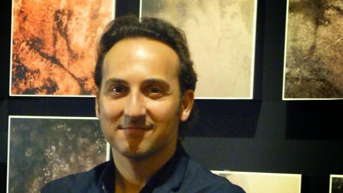 Emejing Luis Alvarez Cuarto Milenio Ideas - Casa & Diseño Ideas ...