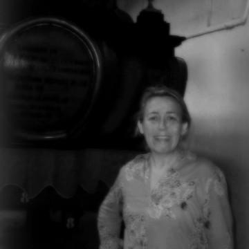 Ana Bolox