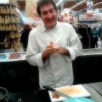 Iñaki Rodríguez