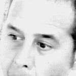 Josevi Blender