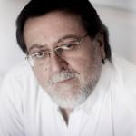 Óscar Plasencia