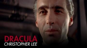 Homenaje a Lee. Adiós a un gran actor. Por Santiago Ruiz Mesa.