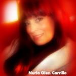 Nuria González Carrillo, autora en MoonMagazine.