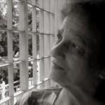 Adela Leonor Carabelli