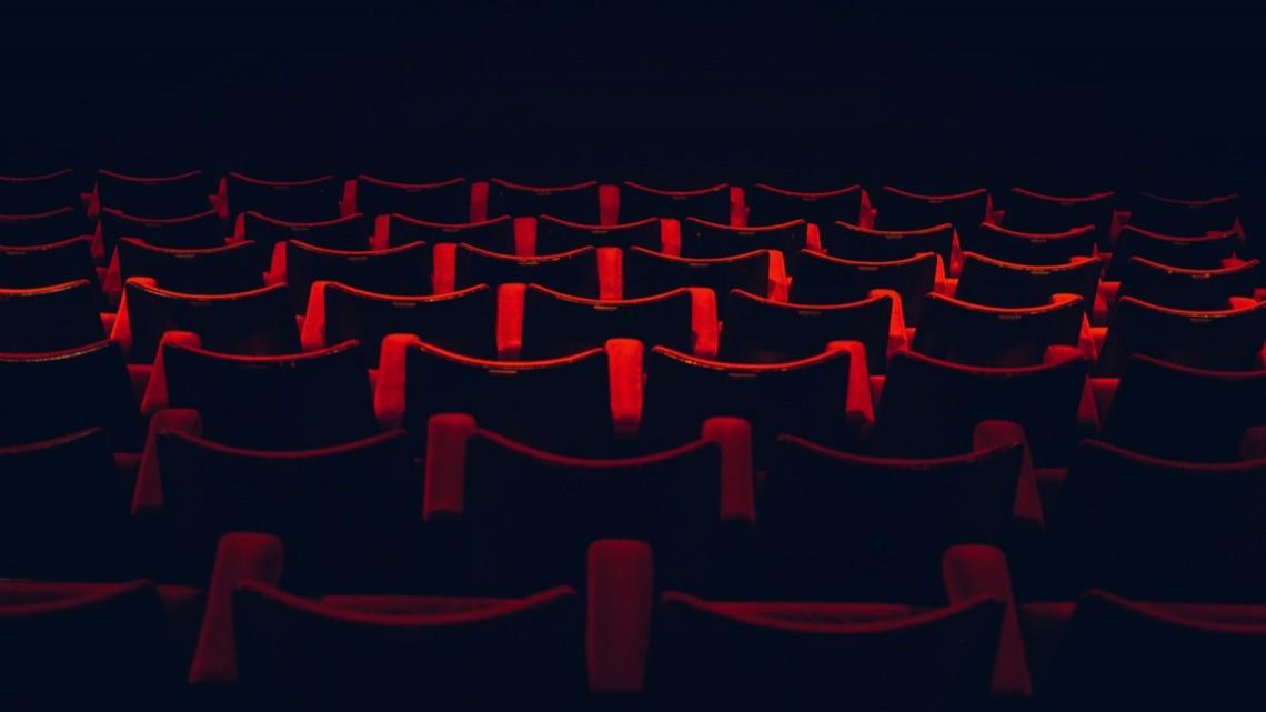 El planteamiento de una novela. Ana Bolox para MoonMagazine. Tercera parte del curso online Construye tu novela con Ana Bolox en la que se hablará sobre el planteamiento y la ruptura del equilibrio inicial en la novela que estás planificando.