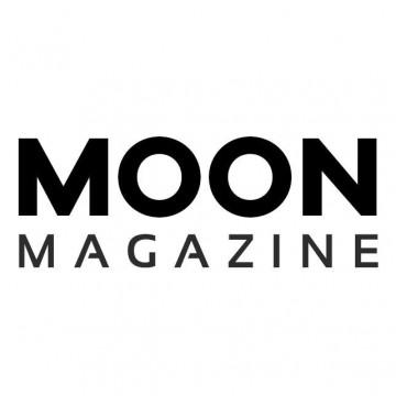 Moon Magazine