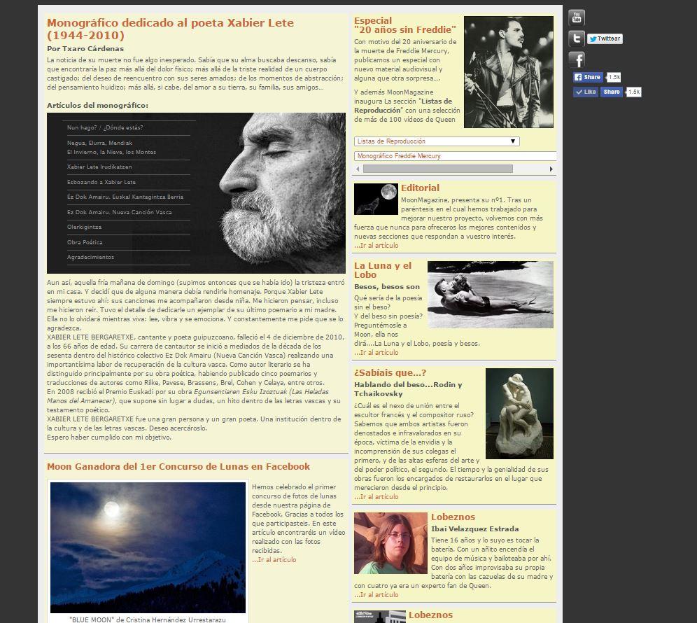 Vieja_MoonMagazine_n1