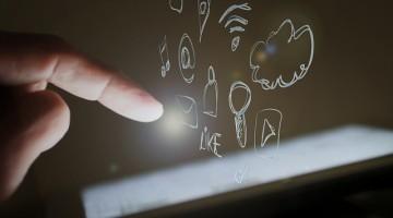 10 herramientas esenciales para las redes sociales