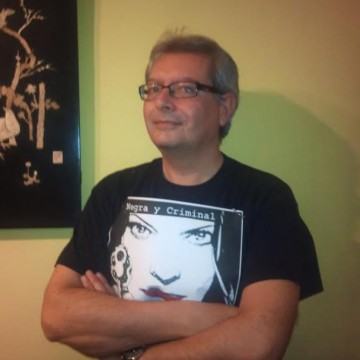 Juan Mari Barasorda