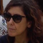 Rosa Berros