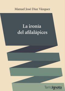 Terra Ignota: una apuesta por la coedición. Charla con Manuel Baraja. Entrevista de Javier Alcover.
