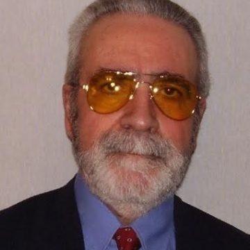 J. J. Conde