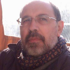 Jesús Holgado Delgado