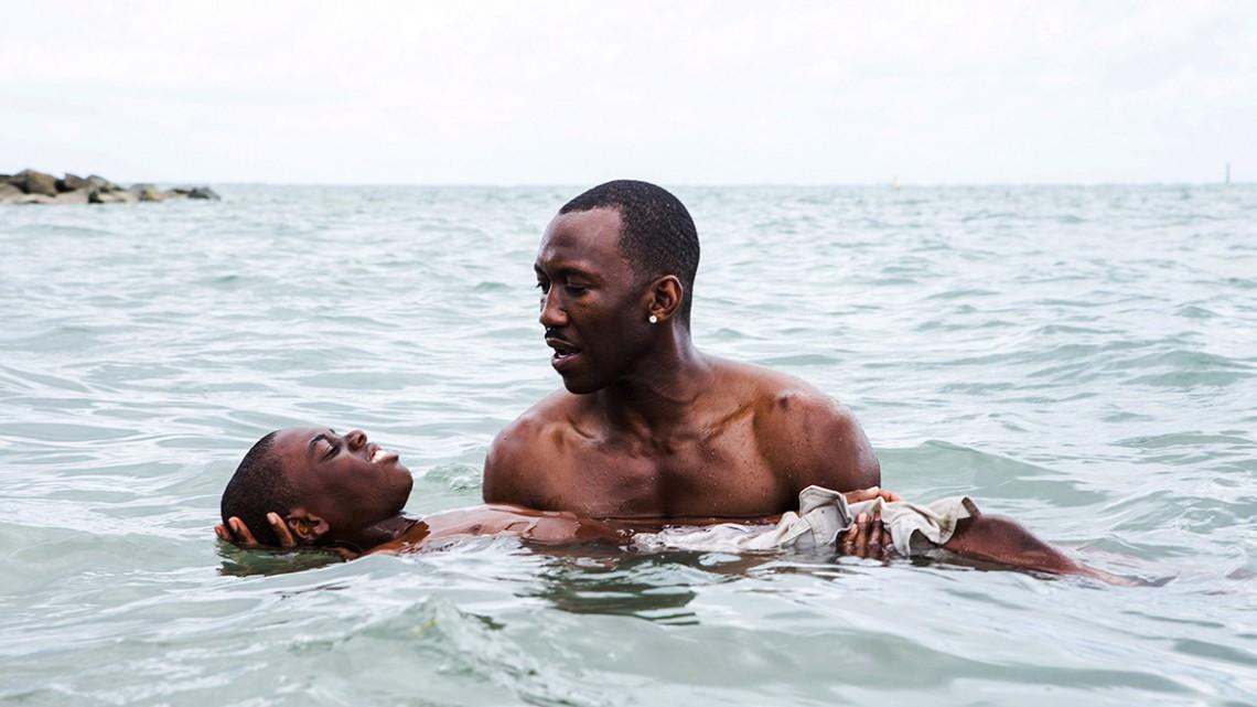 Moonlight, de Barry Jenkins. Una mirada crítica sobre la discriminación. Crítica de cine, José Manuel Cruz.