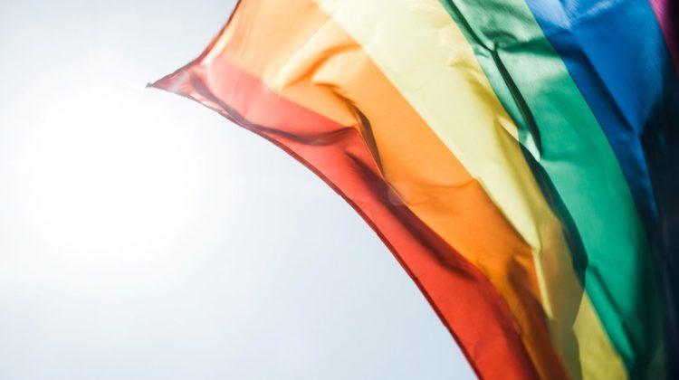 ¡Stop Homofobia!: Por el respeto a la diversidad sexual y de género.