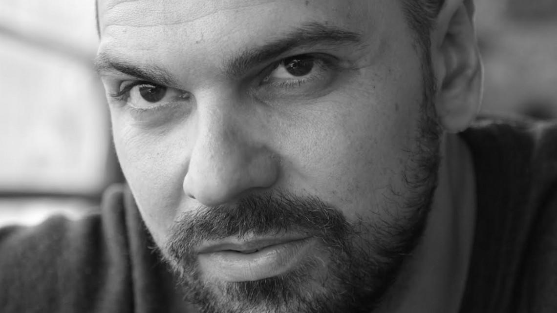 Rodrigo Canet: La sabiduría del nómada. Entrevista para Corto Adictos. José Manuel Cruz para Revista MoonMagazine.