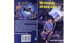 María Jesús Mingot