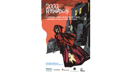 2000 Románticos