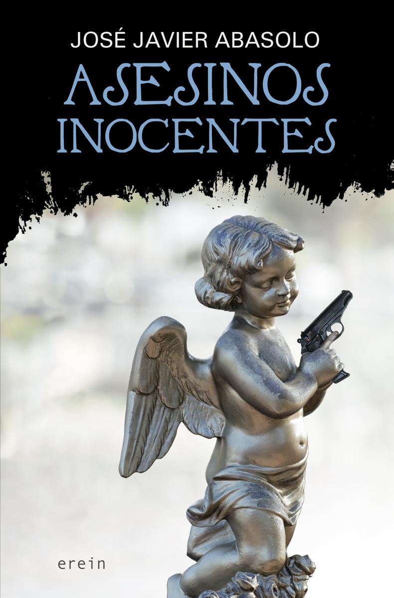 Asesinos inocentes