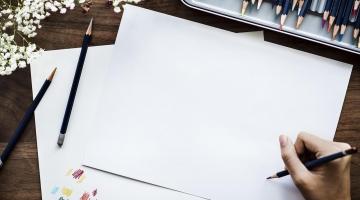 Las salidas profesionales de ilustradores, animadores y diseñadores